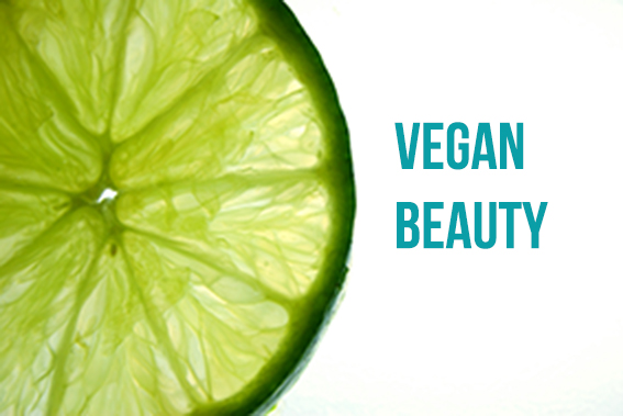 vegan-beauty-resize1